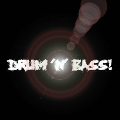 DJ Flys X1 - Smooth DnB , Deep Techstep - Sound Clash (DJ Set Mix)