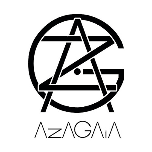 Azagaia (feat Namaacha Special Choir) - A Emboscada [Mozambique]