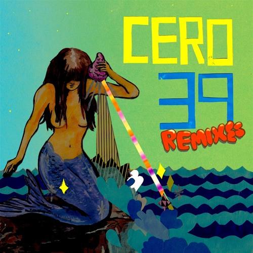 Nacional ( spike devil disco Remix )