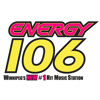 Energy 106 -Don't Forget The Lyrics #2