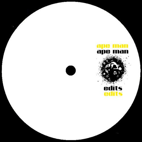 Ape's Music 2