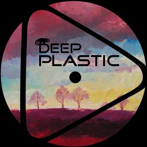 Yiorgos Mangas - Gia Tous Antropous Pou (Angelo Greco Rework) [Deep Plastic Records] FREE #002