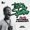 The Big Squeeze - Mixed by Mo Fingaz & BobaFatt