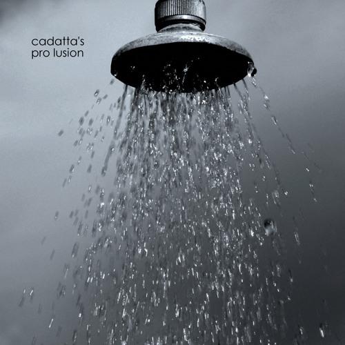 Cadatta's Prolusion - debute full length album - recorded during 2007 -mp3