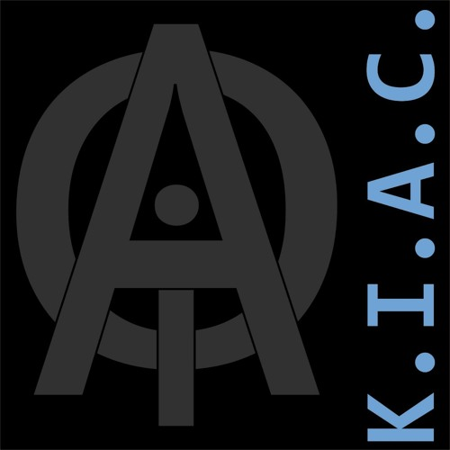 K.I.A.C. (full single version, out on iTunes 03/12/12)