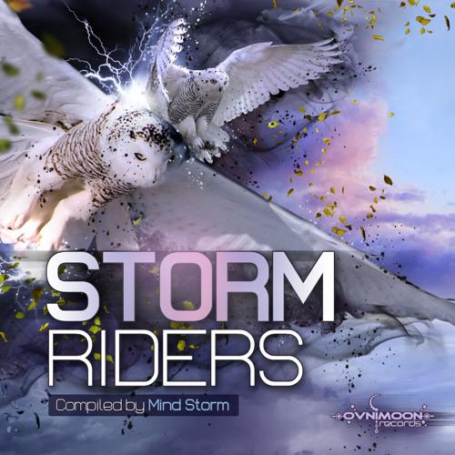 Side Winder - Iridon (Demo 256kbps mp3 Unmastered) on Ovnimoon Rec