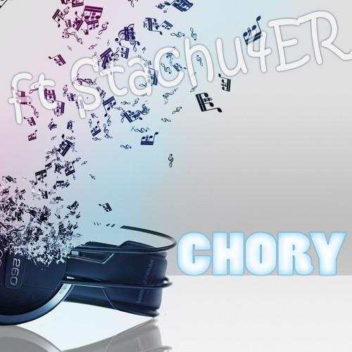 NRN ft Stachu4er - Chory Styl