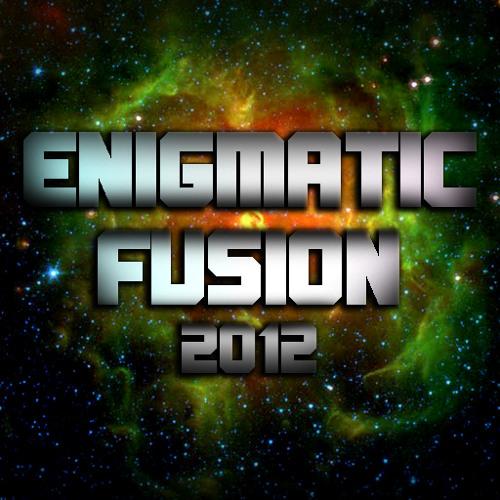 Enigmatic Fusion 2012