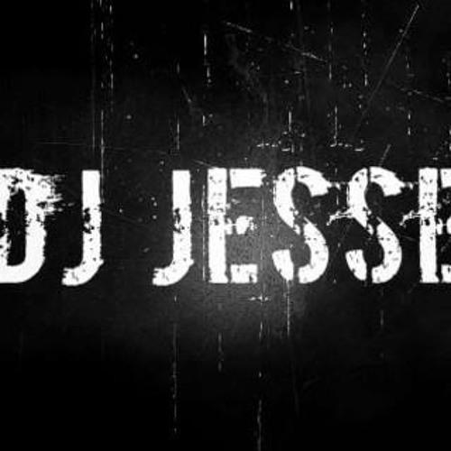 Dj Jesse Podcast 9 11/20/12