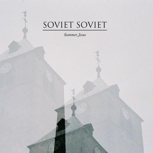 Soviet Soviet - Contradiction