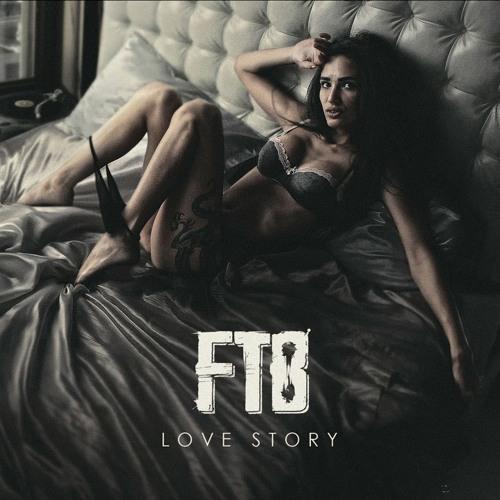 FTB - Давай забудем (feat. Дмитрий Спирин)