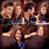 One Day At  A Time Cody Longo (Original)