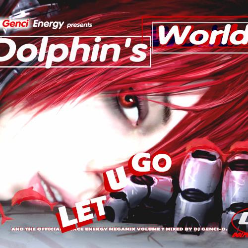 Let U Go (Genci-D Remix)