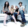 A * Teens - One A Kind (Unreleaded Song) Exclusive