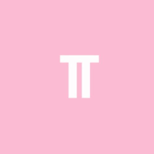 Truancy Volume 39: Logos