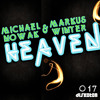 Nowak & Winter - Heaven (Original)