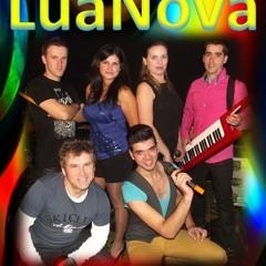 BALADA BOA - Lua Nova (2012)