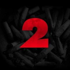 Gone - Wiz Khalifa & Juicy J
