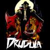 YC - Racks (Drugula Remix) *FREE DUBSTEP DOWNLOAD