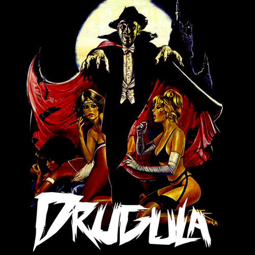 The Weeknd - D.D. (Drugula Remix) *FREE DUBSTEP DOWNLOAD