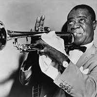 Louis Armstrong & Ella Fitzgerald - Love Is Here To Stay