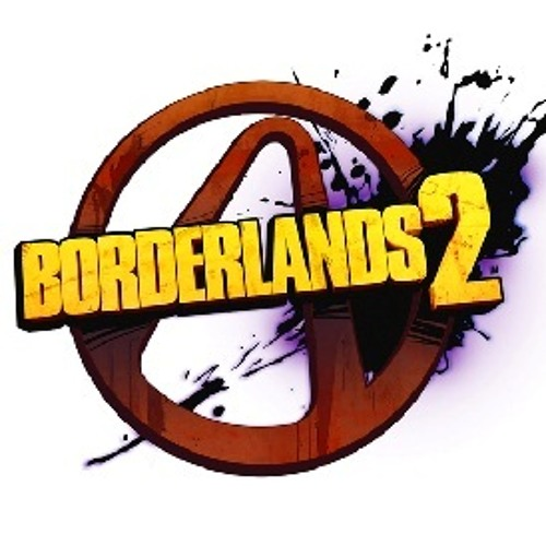 Claptrap audio files from Borderlands 2