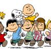 Peanuts theme