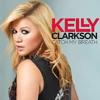 Kelly Clarkson - Catch My Breath (DJ JoEs Lenny B Radio Edit)