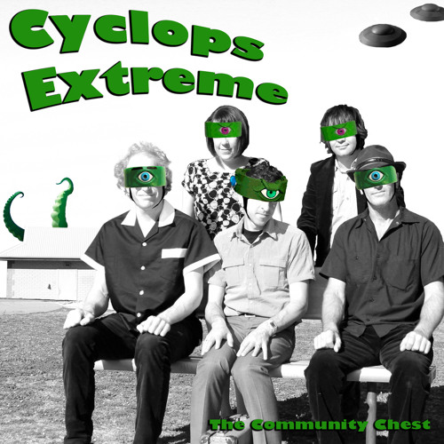 Cyclops Extreme