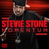 Stevie Stone - Momentum prod. Diesel Beatz