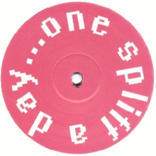 Zomby - Spliff Dub (Civilian Remix)