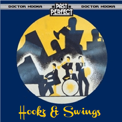 Doctor Hooka's Swing Tings