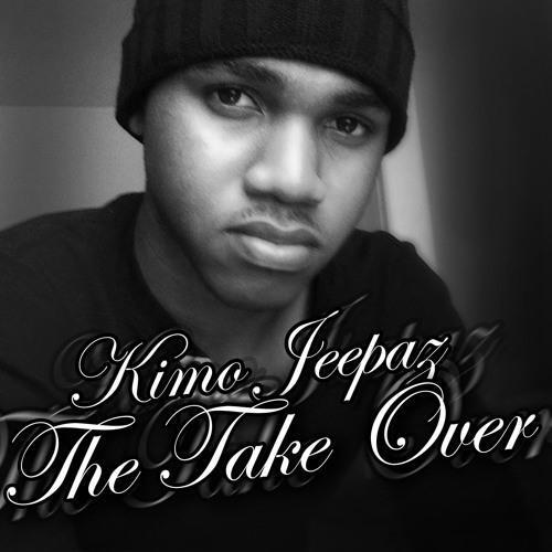 K!mo - Take Over