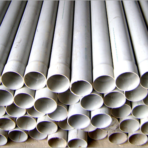 Pipe Now [[PVC pipe MIX]]