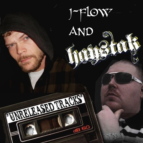 Keep yur head up Jflow Feat Haystak 2012 mixtape