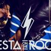 On The Rocks Mix Vol. IV