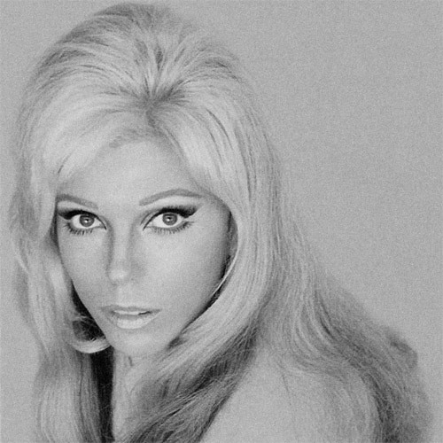 Nancy Sinatra – Bang Bang ( 2ways Remix )