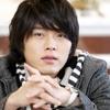 Hyun Bin- That Man (OST Secret Garden)