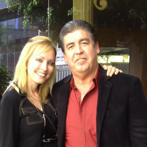 Entrevista a Arnulfo De León Villarreal, alcalde de Vallecillo, N.L.