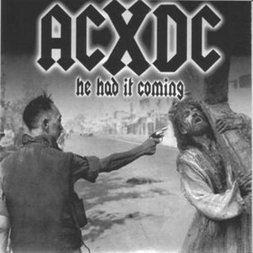 ACxDC - Turtle Power