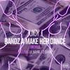 Juicy J Ft Chainz Lil Wayne Bandz A Make Her Dance Pusherfm Tukibass Remix mp3