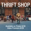 Thrift Shop (Bombs Away & KOMES Remix) - Macklemore feat Wanz