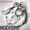 Bharat mata ki jay by DJ ROCKERS