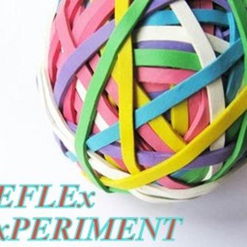 NeYo - Closer (Reflex Experience Drum n Bass Remix)