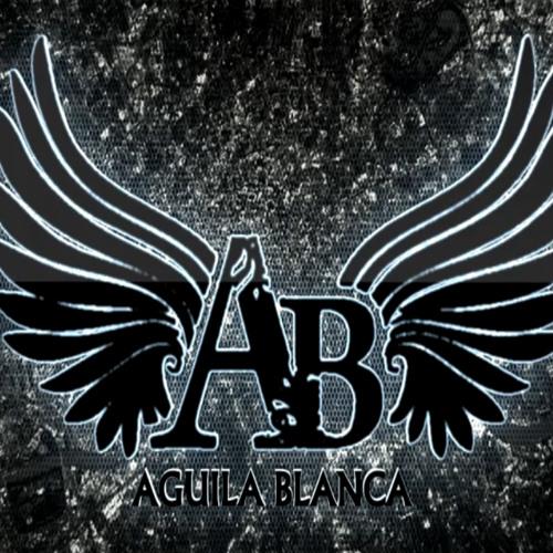 El Aguila Blanca - El tamarindo (En VIVO desde Villa Corona)
