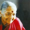DKP - tyAgarAja yoga vaibhavam