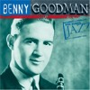 Benny Goodman (feat. Martha Tilton) - And the angels sing