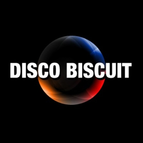 Sampleism Biscuit Presets Demo 9