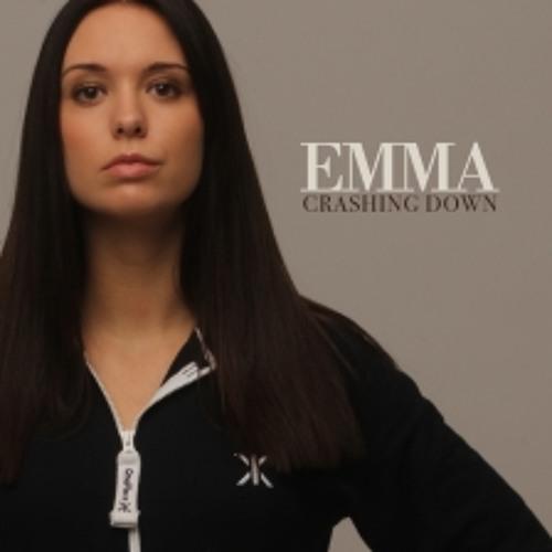 Emma - Crashing Down (Phreaks Unofficial Remix)