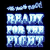 Ready For The Fight - Phonat's Punkstep Mix